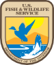 Official Web page of the U S Fish and Wildlife Service